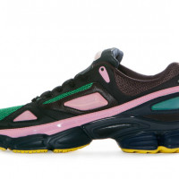 adidas by Raf Simons AUTUMN/WINTER 2013-14