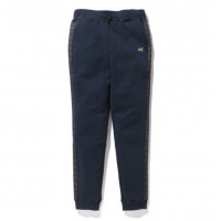 「SWEAT PANTS」(1万6,000円)