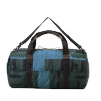 「2WAY BOSTON BAG」(11万1,000円)