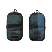 「2WAY POUCH」(2万円)