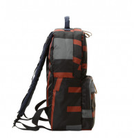 「2WAY BACKPACK」(7万4,000円)