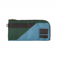 「ZIP WALLET WIDE」(1万6,000円)