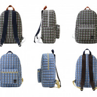 BACKPACK(5万4,000円)