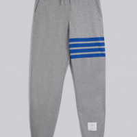 Men's Sweatpant