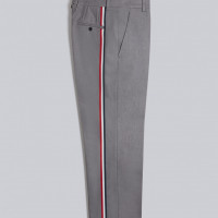 Denim Men's Trousers