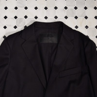"""Casely-Hayford for PORTER""「TRAVEL SUIT」サイズ 36/38(10万円)"