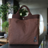 「2WAY TOTE BAG(L)」(1万8,000円)