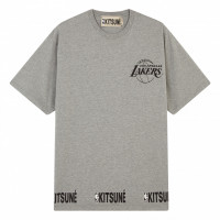 「T-SHIRT LAKERS」(1万4,000円)