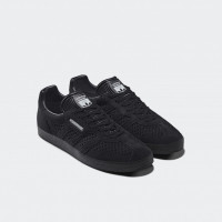 「Gazell Super NBHD DA8836」(2万2,000円)