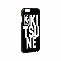 「IPHONE CASE NBA」(3,500円)