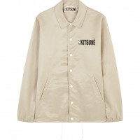 「NBA COACH JACKET」(3万2,000円)