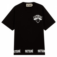 「T-SHIRT KNICKS」(1万4,000円)