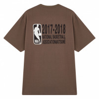 「T-SHIRT NBA KITSUNE」(1万2,000円)