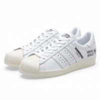 adidas Originals by NEIGHBORHOOD(2万1,600円)