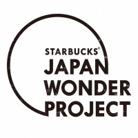STARBUCKS® JAPAN WONDER PROJECT