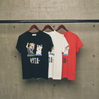 BECKONING CAT T-SHIRT 1万5,800円
