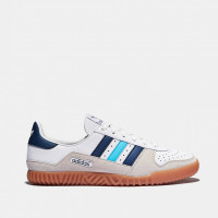 「INDOOR COMP SPZL」B41820(1万5,000円)