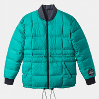 「CARNFORTH PUFFA」DM1352(4万5,000円)