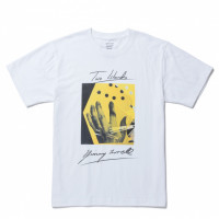 Collaboration T-shirts(7,500円)