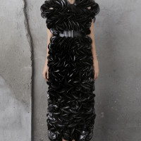 「6 MONCLER NOIR KEI NINOMIYA The Next Chapter」