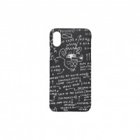 iPHONE CASE ALLOVER COVER X(1万円)