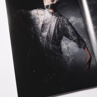 『15th book ANREALAGE 26』1万6,200円