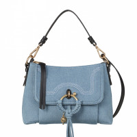 """JOAN"" small cross body 5万円"