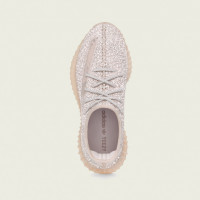 「YEEZY BOOST 350 V2 Synth RF (FV5666)」(2万8,000円)