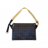 「SHOULDER BAG」(3万6,000円)