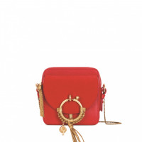 「JOAN」radiant red(4万円)