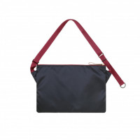 「SHOULDER BAG」(3万3,000円)