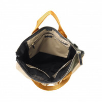 「2WAY HELMET BAG」(5万5,000円)