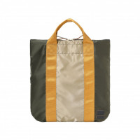 「2WAY TOTE BAG」(3万9,000円)