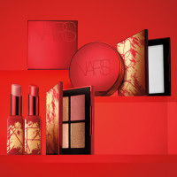 「NARS LUNAR NEW YEAR COLLECTION」