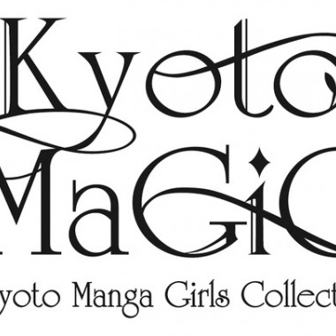 Kyoto MaGiCロゴ
