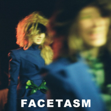 FACETASM 2013-14AW COLLECTION