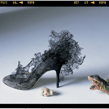 VALENTINO:OBJECTS OF COUTURE発刊