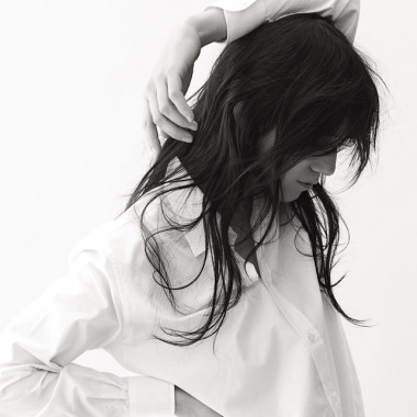CURRENT ELLIOTT BY CHARLOTTE GAINSBOURG