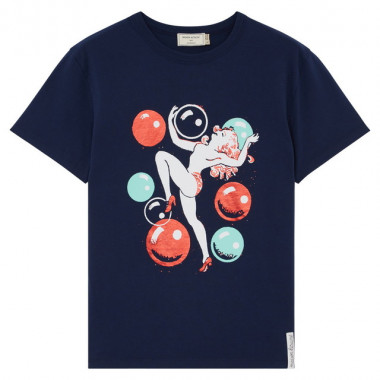 TEE SHIRT BUBBLE(1万4,000円)