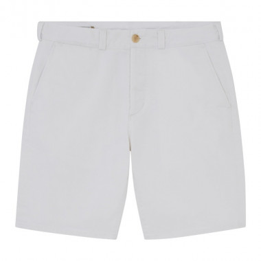 MENS CHINO SHORT(2万3,000円)