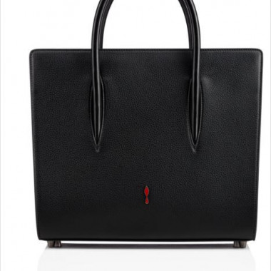 PALOMA ULTRA BLACK MEDIUM(26万5,000円)