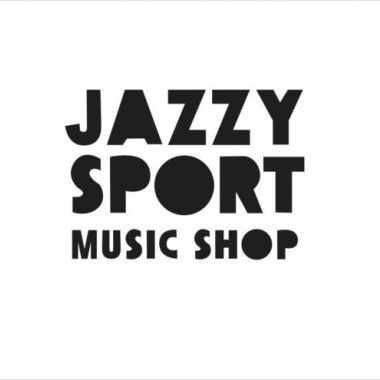 Jazzy Sport Music Shop