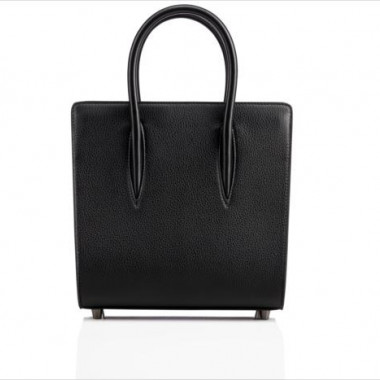 PALOMA ULTRA BLACK SMALL(23万1,000円)