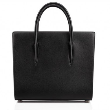 PALOMA ULTRA BLACK LARGE(29万9,000円)