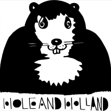 HOLE AND HOLLAND
