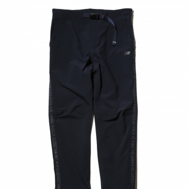 SPORTY SIDE TAPE PANT(2万2,000円)