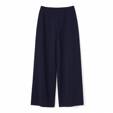 「MILANO TROUSERS」BLUE(6万8,820円)