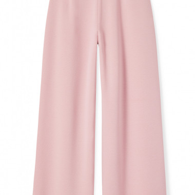 「MILANO TROUSERS」ROSA(6万8,820円)