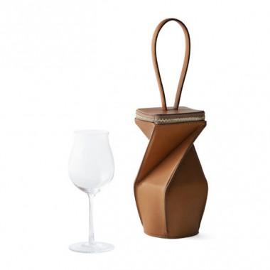 ドラえもん ル クルーゼ ル・クルーゼがドラえもんとコラボ 首輪&しっぽをデザインした鍋など