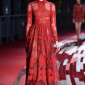 VALENTINO Collection Shanghai 2013